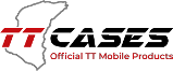 Official TT Mobile Products